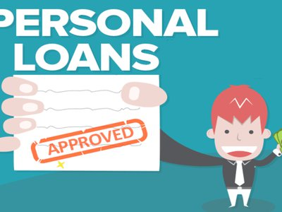 Apply For An Indian Loan