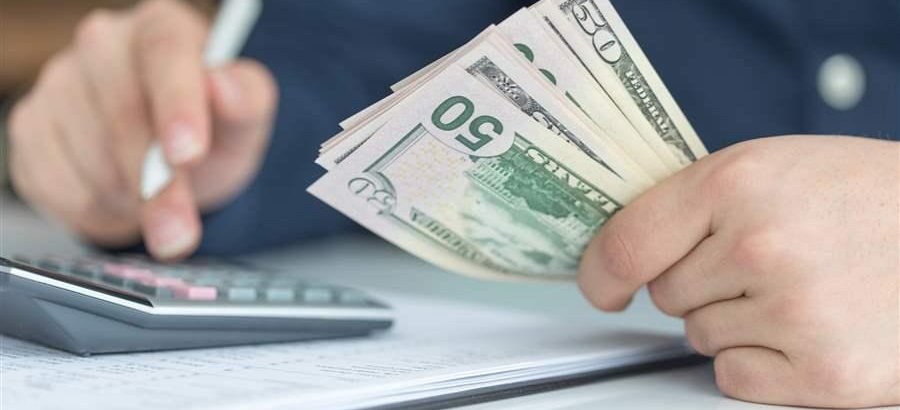 Payday Loan in Anaheim