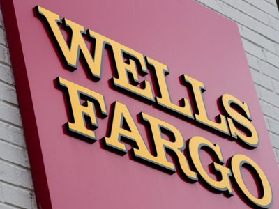Wells Fargo and auto lending abuses