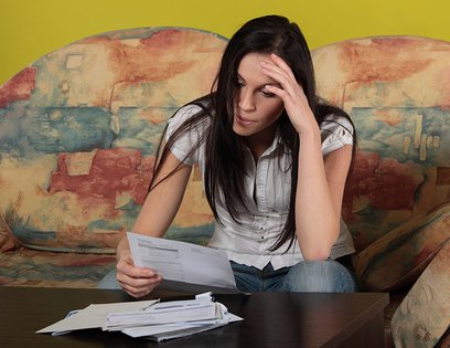 Don't Fall Short with No Fax Payday Advance Loans
