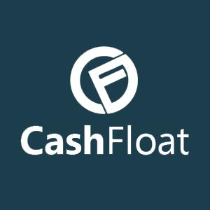 cashfloat_logo
