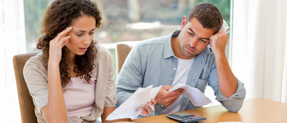 Student loan can prevent you from home ownership