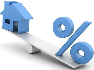 Rates for Adjustable Rate Mortgages