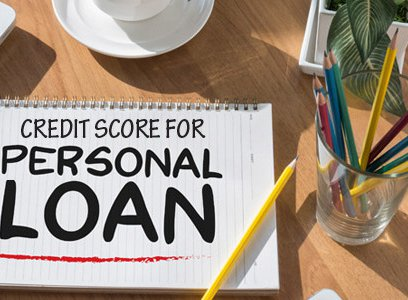 Consumers Using Personal Loans More For Debt Consolidation