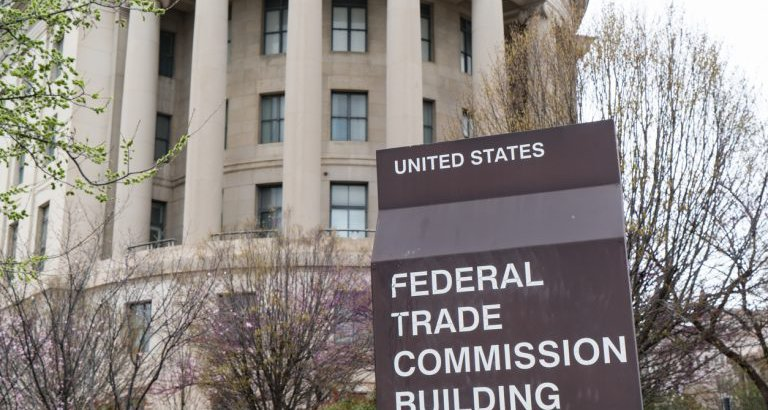 The Federal Trade Commission against LendingClub