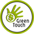 Green Touch [Payday / Personal] Loan