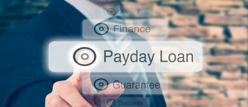 Know About Advance Payday