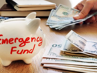 Loans For Emergency Expenses