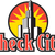 Check City [Payday / Personal] Loan Online