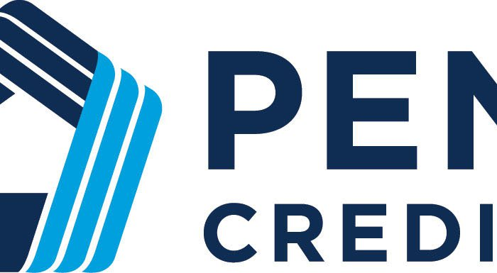 Pen Fed Credit Union >> Penfed Loan Offers Short Term Personal Loans To Its Credit Union Members
