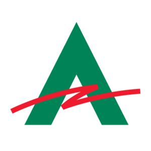 acecashexpress logo