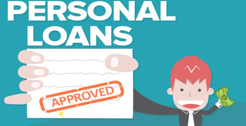 When should you avoid getting a loan