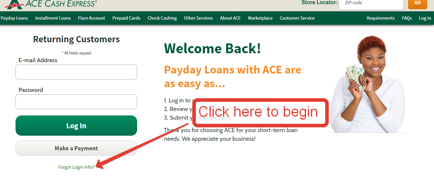 Usaa payday loans picture 1