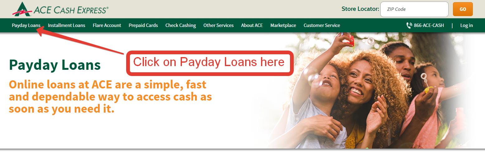Payday loan cda image 9