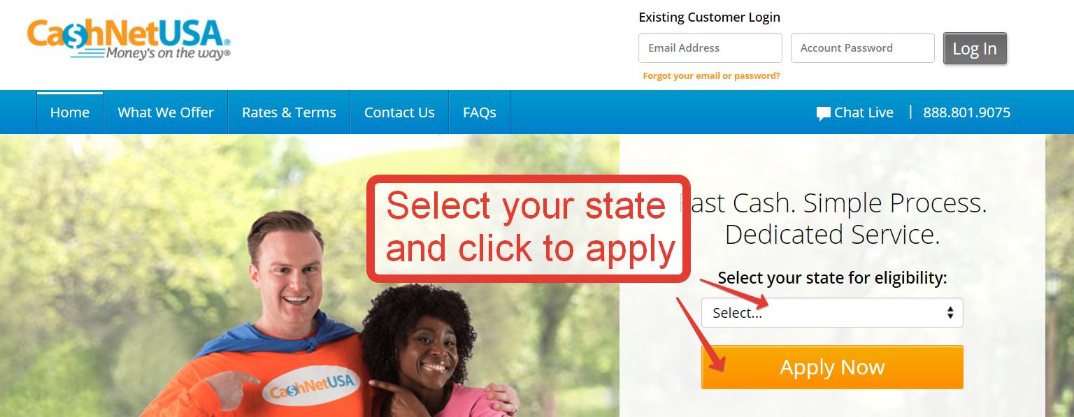 payday loans Trezevant TN