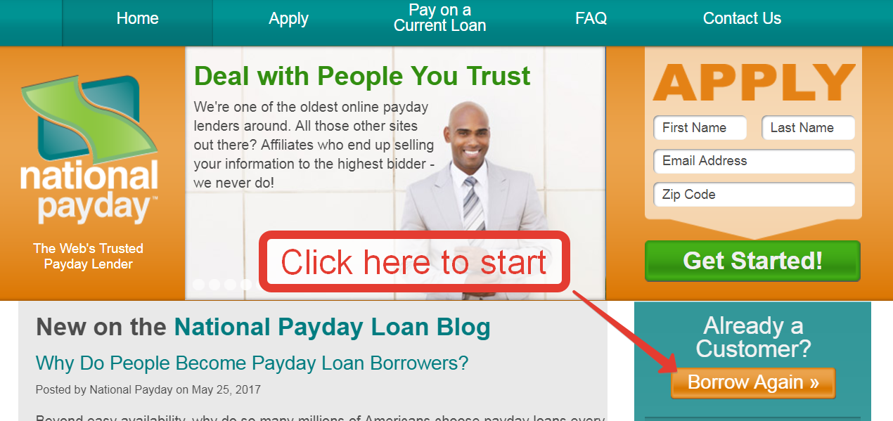 Payday loans that offer moneygram photo 7