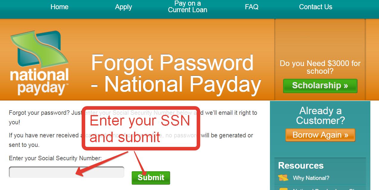 Payday loans murray ut image 9