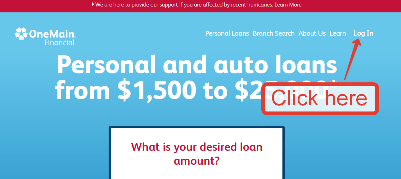 Onemain Payday Loans Makes It Easy For Consumers To Get The