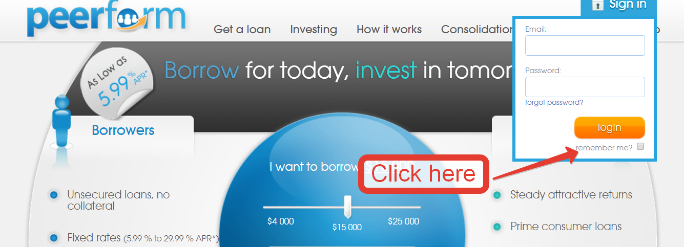 Where can i get a payday loan in arizona photo 9